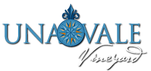 Unavale Vineyard